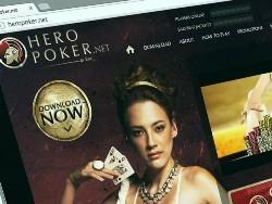 hero-poker-net-new-relaunch-microgaming