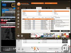 new-jersey-online-poker