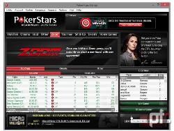 pokerstars-zoom-heads-up