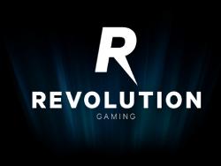 revolution poker fast fold