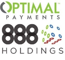 888 Optimal Payments