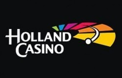 Holland Casino playtech