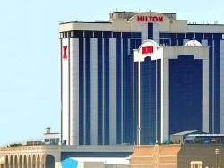 Atlantic Club Casino Hotel in New Jersey