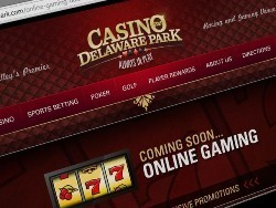 delaware-online-gaming