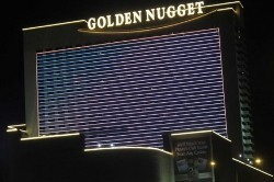golden nugget igaming new-jersy
