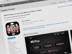 itunes-wsop-app_ покер приложение