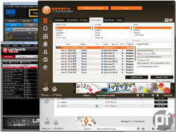 new-jersey-online-poker_orig_full_sidebar