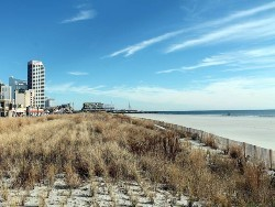 new-jersey- Restore the Shore partypoker nj