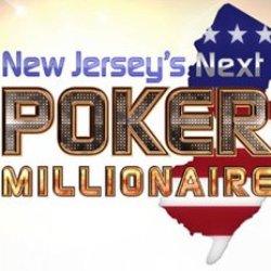 new jerseys next poker millionaire borgata partypoker