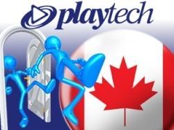 playtech ipoker retutns to canada