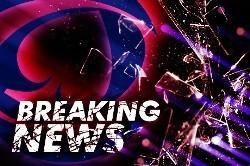 рассмотрение заявления pokerstars на организацию онлайн игр в нью-джерси приостановлено на 2 года