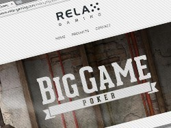 relax-gaming-big-game