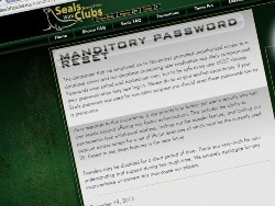 sealswithclubs-password-reset