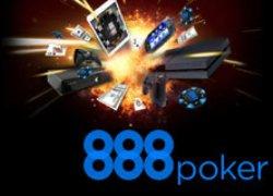 888-poker-big-bang