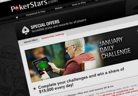 pokerstars-jan-daily-challenge