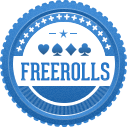 promo-freerolls poker