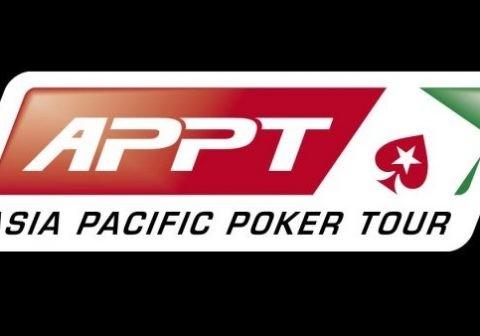 Asia-Pacific-Poker-Tour