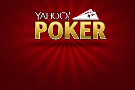 yahoo! poker