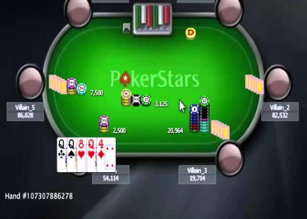 Блог по заработку в казино