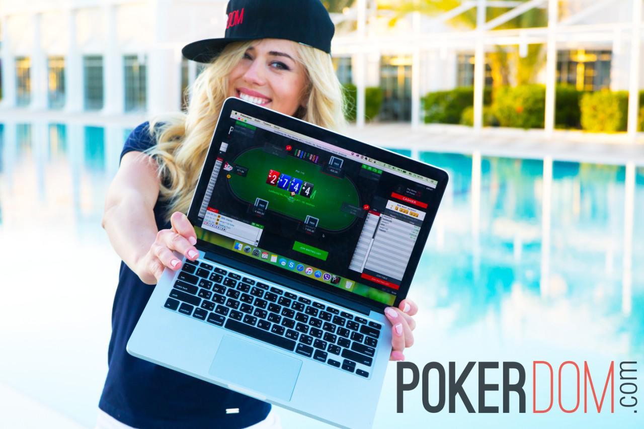 pokerdom скачать бесплатно