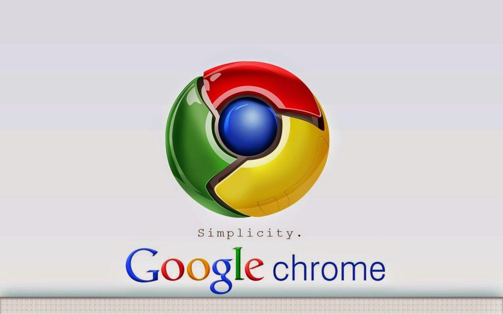 Гугл хром: скачать бесплатно последнюю версию браузера на русском.