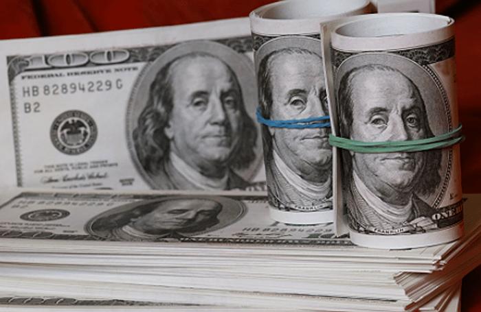 Играть Онлайн Покер На Реальные Деньги