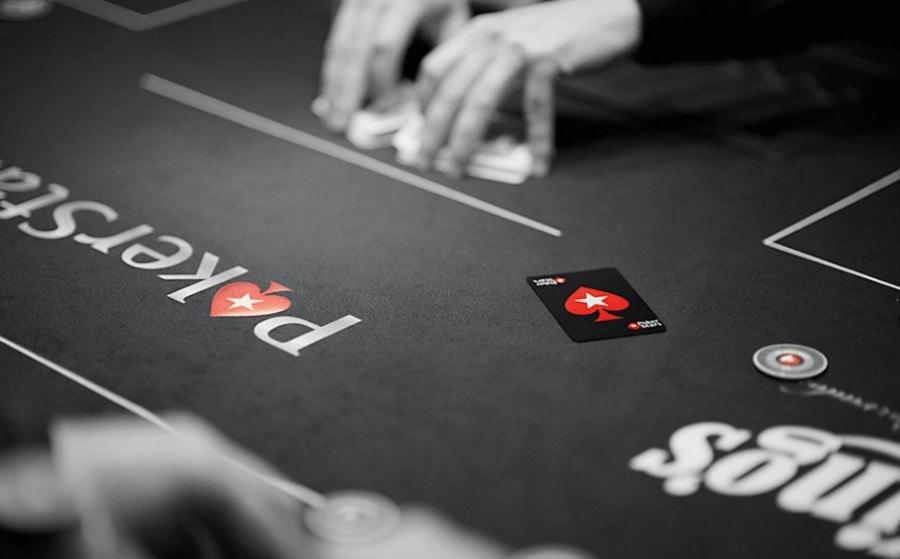 покер старс бонус за депозит
