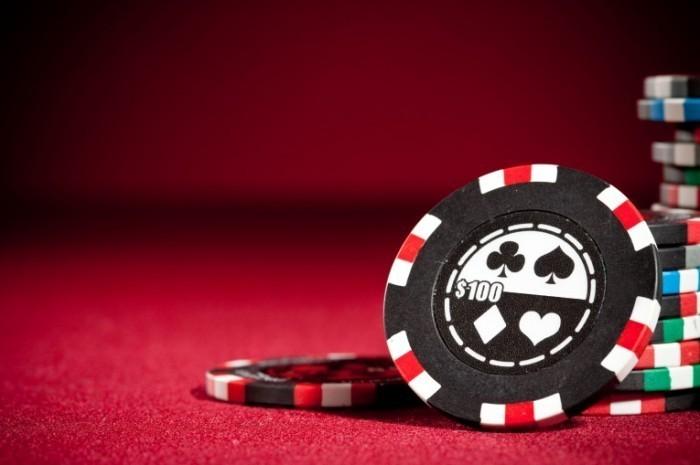Покер Играть Онлайн На Деньги
