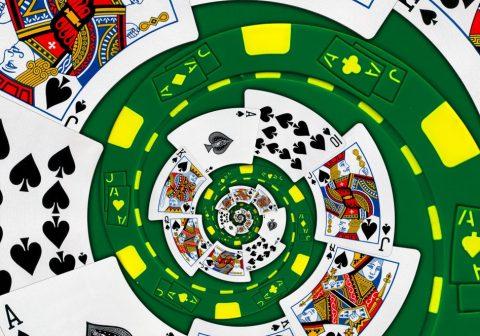 как играть в покер для начинающих с картинками