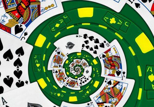 карточная игра разз правила