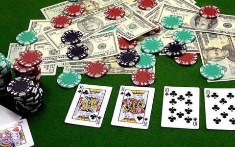 Онлайн видео рулетка казино