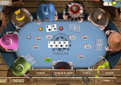 Texas hold'em poker 3d deluxe edition скачать полную версию.