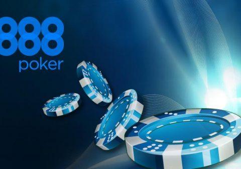 скачати покер 888 на пк