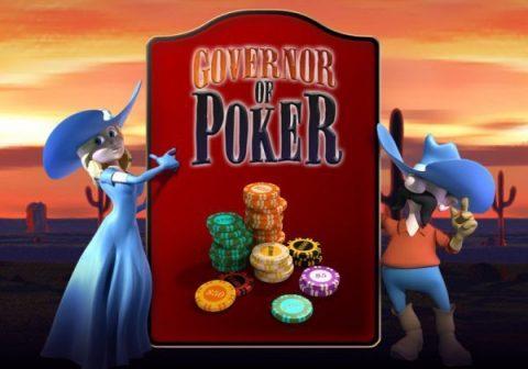 Голдфишка казино играть онлайн