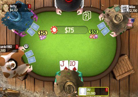 Покер онлайн играть бесплатно губернатор покера 2 карта в майнкрафт на прохождение играть