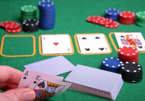 Играть онлайн в покер техасский холдем бесплатно и без регистрации игровые автоматы, multigaminator