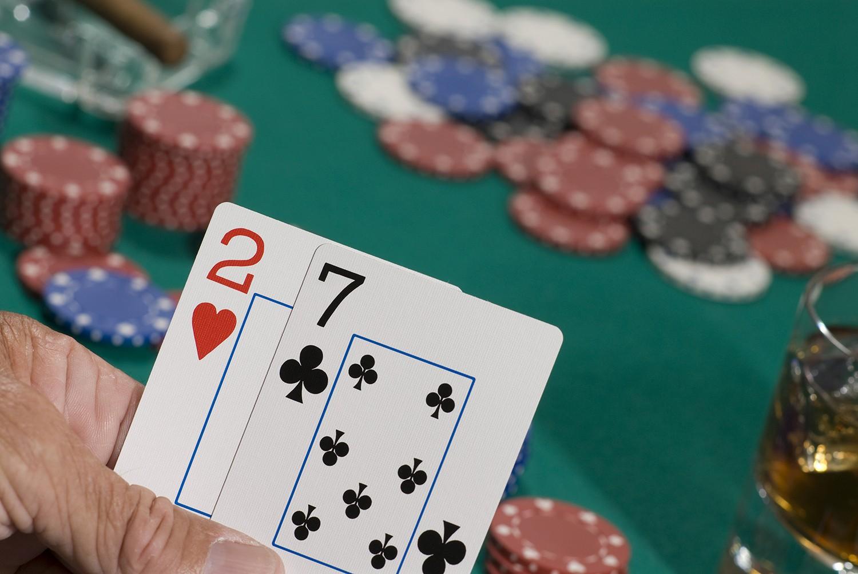 Губернатор форум казино