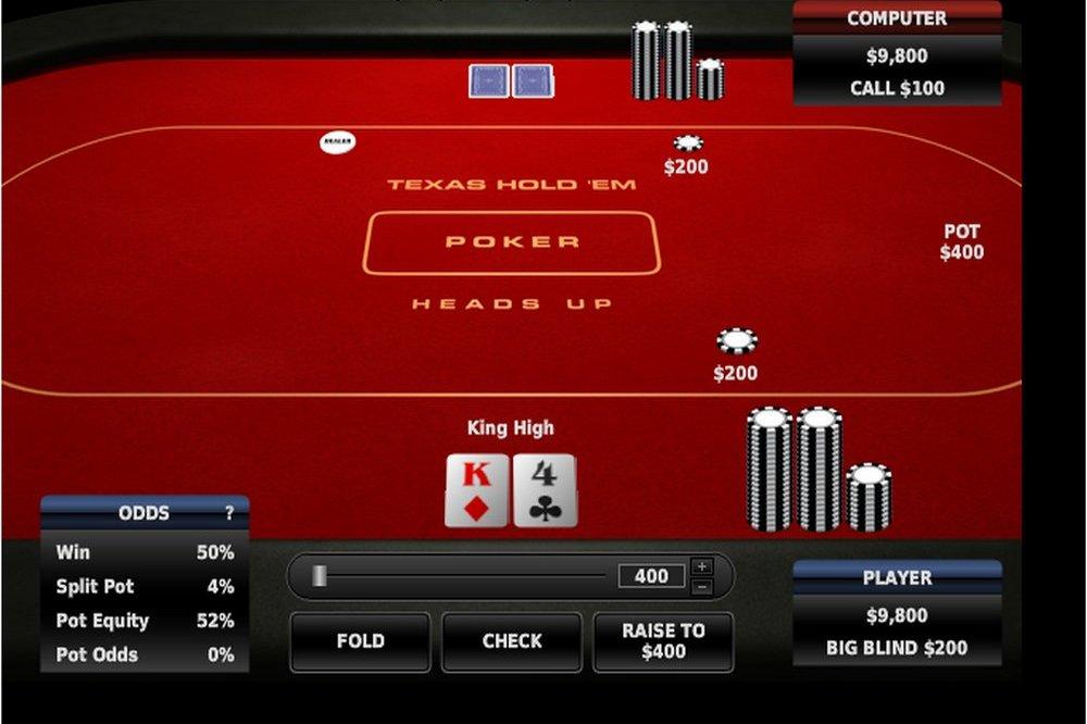 флеш онлайн игра покер техасский холдем