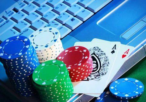 нет покер онлайн
