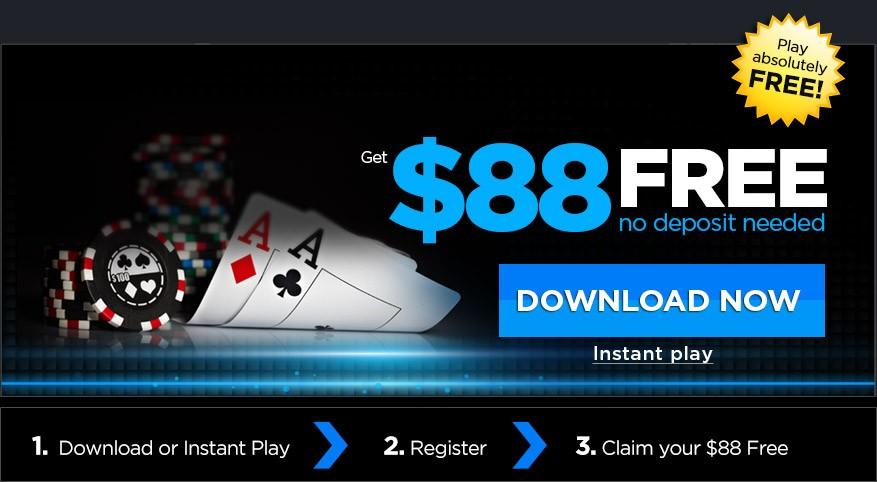 минимальным депозитом 1 онлайн с покер
