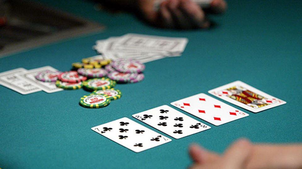 покер лучшая игра на деньги