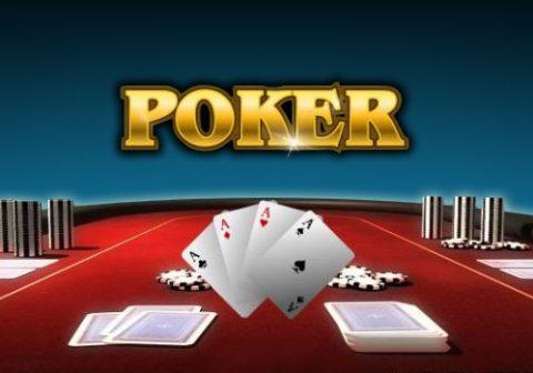 Самая популярная игра онлайн покер игровые автоматы atronic well wisher