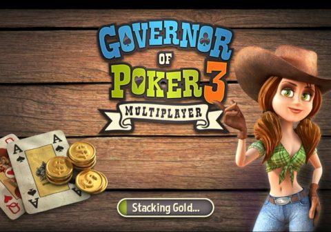 покера онлайн король бесплатно