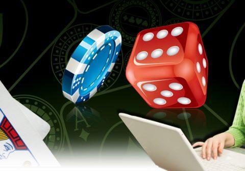 Онлайн покер на реальные деньги с выводом в рублях игровые аппараты золото партии братва