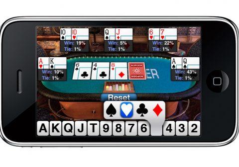 айфон реальные онлайн на выводом деньги на с покер