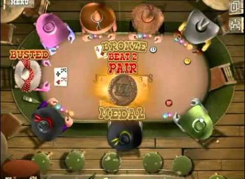 http://poker-casher.com/wp-content/uploads/2017/06/skachat-besplatno-polnuyu-versiy-480x350.jpg