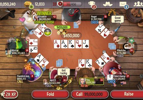 казино ленинский