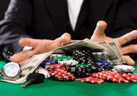 лучший онлайн покер на реальные деньги андроид