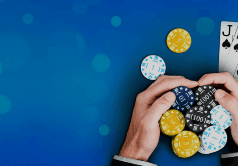 Игровые автоматы калигула играть онлайн
