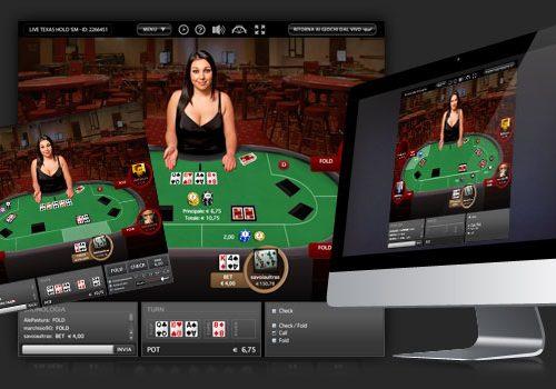 Игра для новичков в покер онлайн профессиональные игроки в игровые аппараты